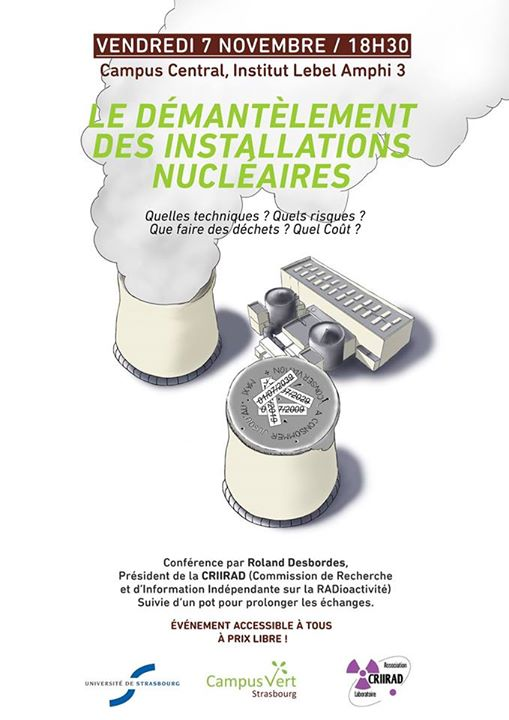 demantelement_des_installations_nucleaires.jpg