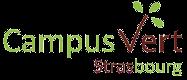 Campus Vert Strasbourg